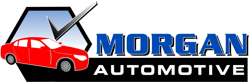 Morgan Auto repair in POrtland